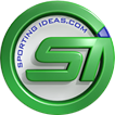 Sporting Ideas Logo